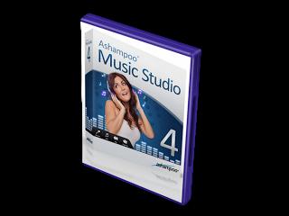 Ashampoo Music Studio 4.1.0.16 ashampoo-Music-Studio[1].png